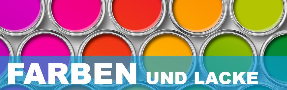 Hervorragend Rohstoffe Farben & Lacke :: POLYchem OF97
